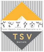 TSV Datteln